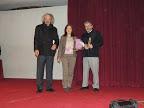 Eskişehir Sanat Ödülleri-2012